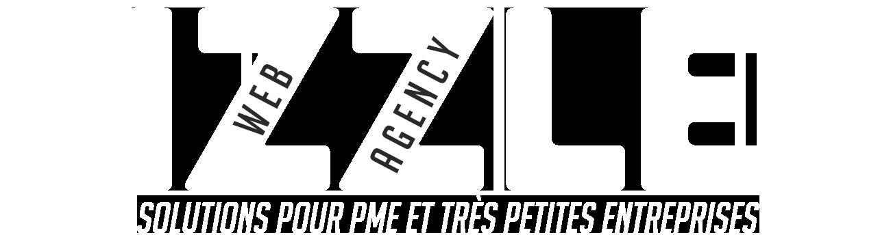 L'Agence Izzle